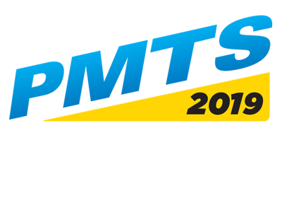 Precision Machining Technology Show 2019