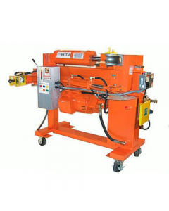 Huth 2600HD Hydraulic Pipe and Tube Bender