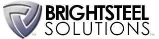 Brightsteel Solutions